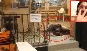 Bayrampaşa'daki palalı saldırganla ilgili korkunç detaylar