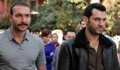 Murat Yıldırım'dan Ramo hakkında ilginç iddia: Engellendik!