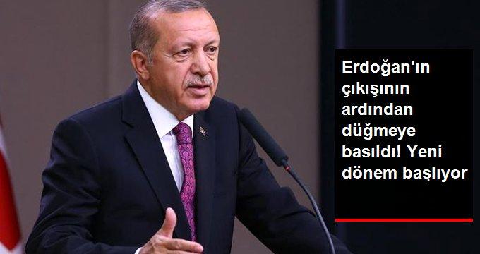 Erdoğan'ın çıkışı sonrası TİM düğmeye bastı! Etiketlerde 'Made in Türkiye' dönemi başlıyor
