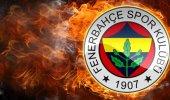 Fenerbahçe'den limit artırımı ve Vedat Muriç açıklaması