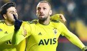 PFDK açıkladı! Fenerbahçe'ye Vedat müjdesi