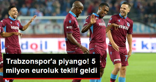 Aston Villa'dan Sturridge için 5 milyon euroluk teklif