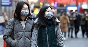 Korkutan haber! Koronavirüs bir ülkeye daha sıçradı
