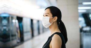 Yüzlerce can alan ölümcül virüsün fotoğrafları ilk kez yayımlandı