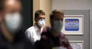Avrupa'da korkulan oldu! Koronavirüsten ilk ölüm gerçekleşti