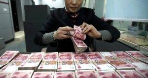 Ölümlerin artması Çin'i buna da zorladı! Merkez Bankası harekete geçti