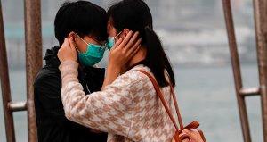Virüs can almaya devam ediyor! Ölü sayısı korkunç rakamlara ulaştı