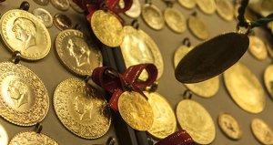 Altın tüm zamanların rekorunu kırdı! İşte güncel fiyatlar