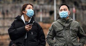 Koronavirüste korkutan gelişme! Katil virüs bir ülkede ilk kez can aldı