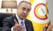 Mustafa Cengiz'e olay sözler: Adam değil