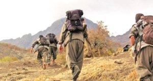 İngiltere, PKK'ya yönelik yasak kararını genişletti