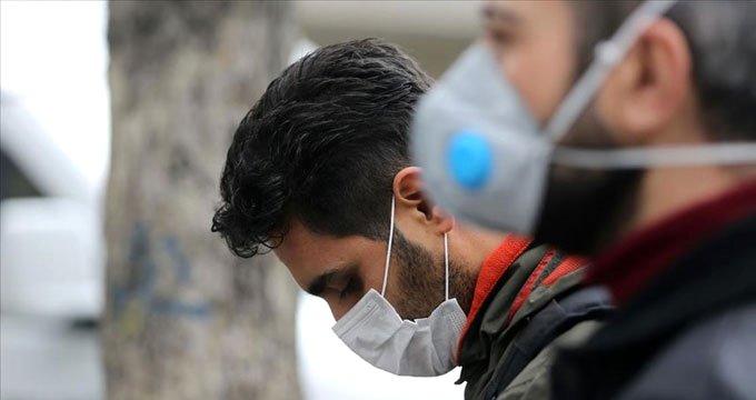 Koronavirüsün vurduğu İtalya'dan açıklama: Güçlü biçimde sarsacak