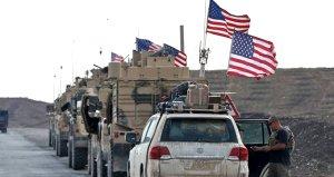ABD, Türkiye-Suriye sınırına asker gönderecek mi? Genelkurmay Başkanı yanıt verdi