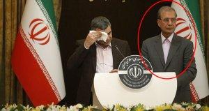 İran'da kabine tehlikede! Hükümet Sözcüsü de koronavirüse yakalandı