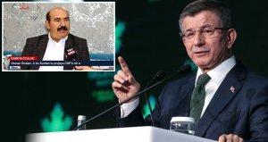 Kendisine PKK göndermesi yapan Bahçeli'ye Öcalan üzerinden yanıt