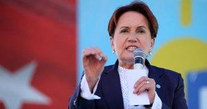 İYİ Parti'den HDP'nin ittifak çağrısına net yanıt