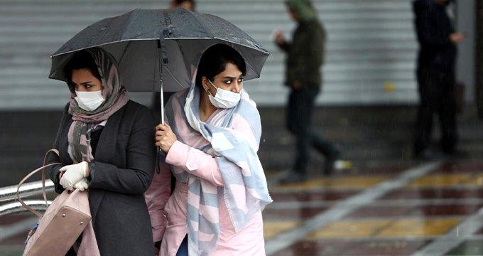 İran'da en korkunç gün! Koronavirüsten 7 kişi daha hayatını kaybetti