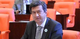 CHP eski İstanbul Milletvekili koronavirüse yakalandı