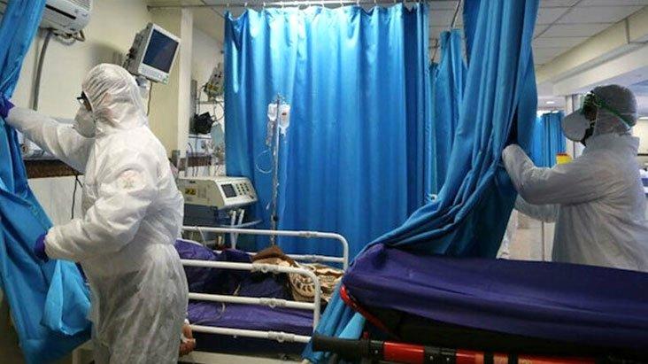 İtalyanlara umut oldu! 101 yaşında koronavirüsü yendi