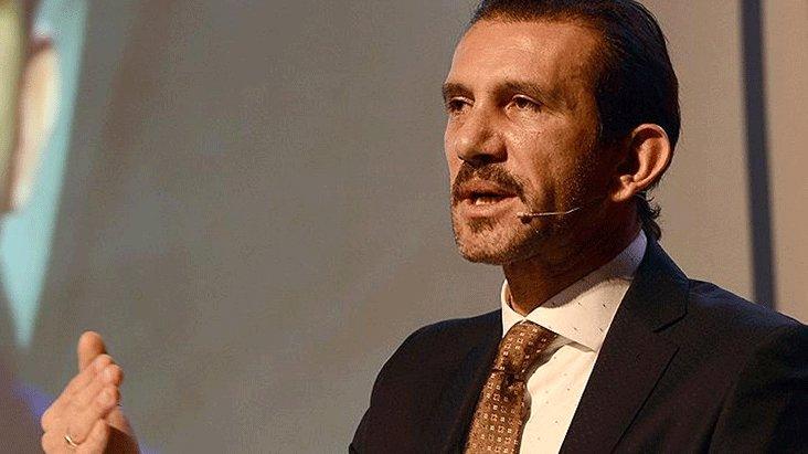 İspanyol basını yazdı: Rüştü Reçber kritik durumda