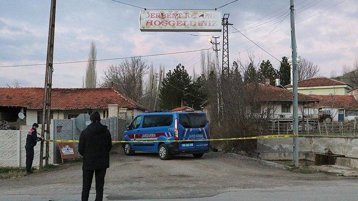 Türkiye'de koronavirüs karantinası uygulanan kent sayısı 21'e yükseldi