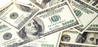 Dolarda hareketli anlar yaşanıyor! Kritik seviyeye dayandı