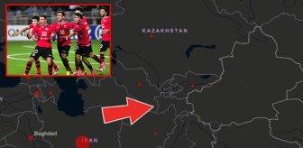 Dünya korona ile mücadele ederken salgının sıçramadığı ülkede lig start alıyor