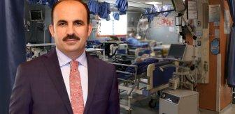 Konya Büyükşehir Belediye Başkanı yanıtladı: Koronavirüs vaka sayısı Konya'da neden fazla?