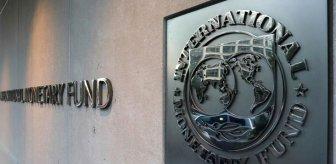 IMF, koronavirüs salgınına karşı 1 trilyon dolar hazırladı
