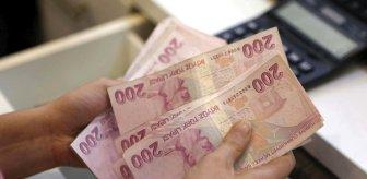 136 bin firmanın kredi taksitleri 3 ay ertelendi