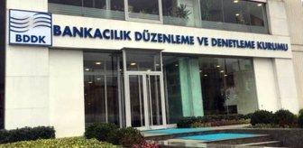 BDDK'dan bankalara kredi tavsiyesi: Amacı dışında kullanılmasın