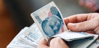 Emekliler için büyük gün! Paralar hesaplara yatmaya başladı