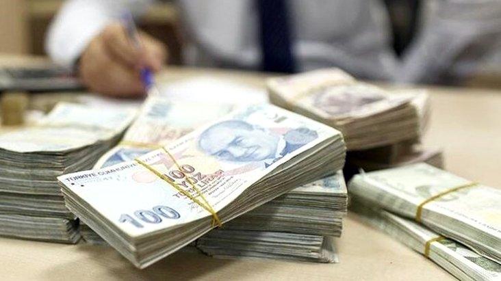 Kredi çekenlerle ilgili emsal karar! Ücreti geri alabilirsiniz