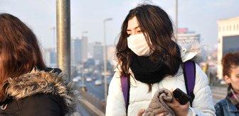 Uzmanlar uyardı: Kullanılıp atılan maske ve eldivenler koronavirüs bulaştırabilir