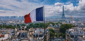 75 yıldır böylesi yaşanmadı! Korona Fransa ekonomisine darbe vurdu