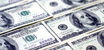 Dolar yükselmeye devam ediyor! İşte son durum