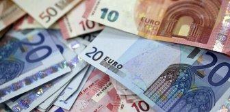 Karantina ayı Mart'ta en fazla kazandıran yatırım aracı euro oldu