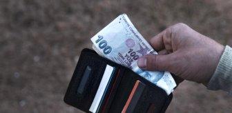 62 maddelik torba yasa taslağında KYK borçlarıyla ilgili madde yer aldı