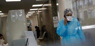 Yeni koronavirüs tedbiri! Artık özel hastaneler de ücret alamayacak