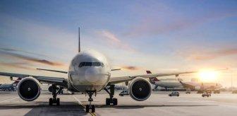 Havacılık devi, koronavirüs nedeniyle 16 bin kişiyi işten çıkaracak
