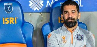 Kulübün bir numarası, Arda nın transferine karşı: Anlamsız işler