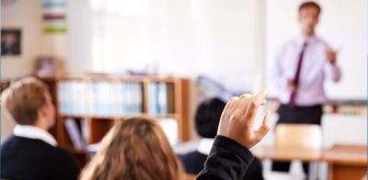 Son Dakika: Okullarda telafi eğitimi 31 Ağustos'ta başlayacak ve 3 hafta sürecek
