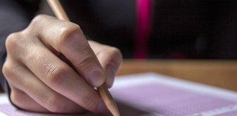 YKS başvurularında sınav ücreti ödeme süresi yarın geceye kadar uzatıldı
