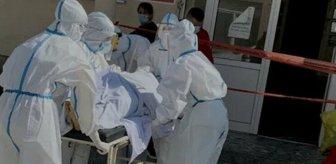 Osmanlı yadigarı Novi Pazar, koronavirüs salgını nedeniyle zor günler geçiriyor