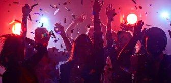 ABD'de gençler ölümle dans ediyor! Korona partisi düzenleyip virüsü ilk kapana para ödülü veriyorlar