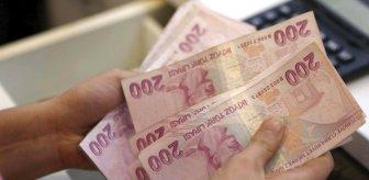 Son Dakika: Yılın ilk 6 aylık enflasyonuna göre emekli ve memur yüzde 5,75 zam alacak