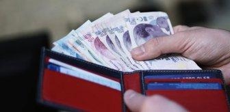 Kaç lira artış olacak? İşte memur ve emeklinin temmuzda alacağı zamlı maaşlar