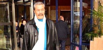 Maskesiz görüntülenen 71 yaşındaki Kadir İnanır: Linç edildim