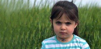 Minik Leyla'nın ölümüne ilişkin yargılanan amcadan 'Leyla benim ciğerim' savunması