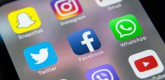 Sosyal medya tamamen kapatılacak mı? AK Parti kanadından yanıt geldi